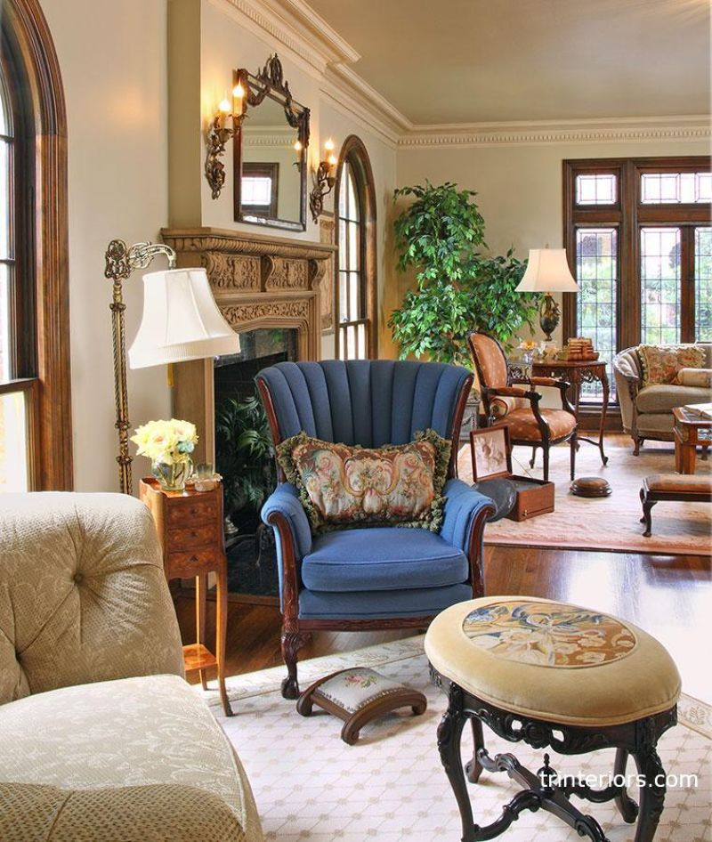 Best of Interior Designers in Houston - Inspiration for Everyone the best interior design projects The Best Interior Design Projects in Houston! Best of Interior Designers in Houston Inspiration for Everyone Teresa