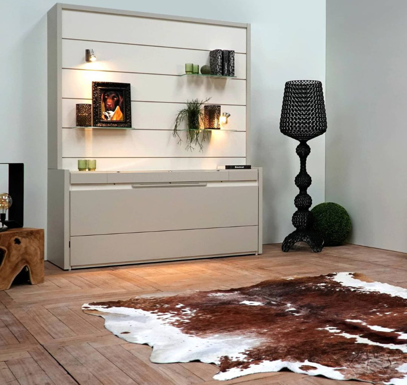 The Best Selection of Rugs from the NICE Showrooms
