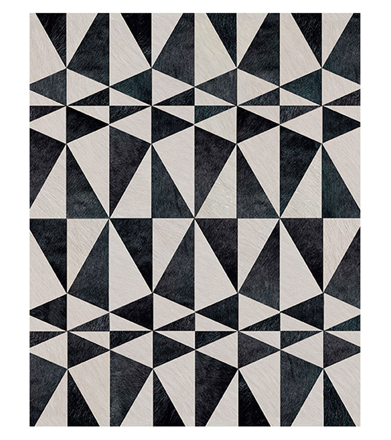 Creative Projects with rugs ideas from Zurich Interior Designers