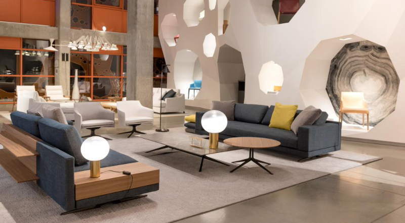 The Best Showrooms in Lyon to find Wonderful Rugs