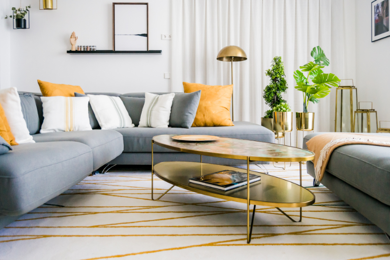 20 Interior Designers from Valencia That Will Inspire You