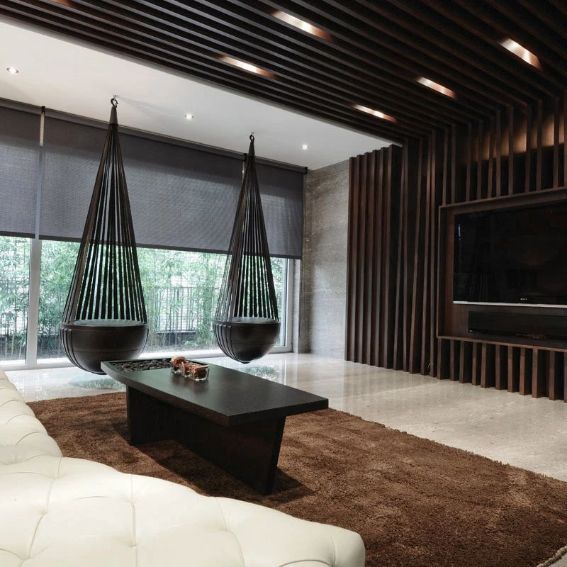 Inspiring Interior Designers Projects From Taipei That You Must See