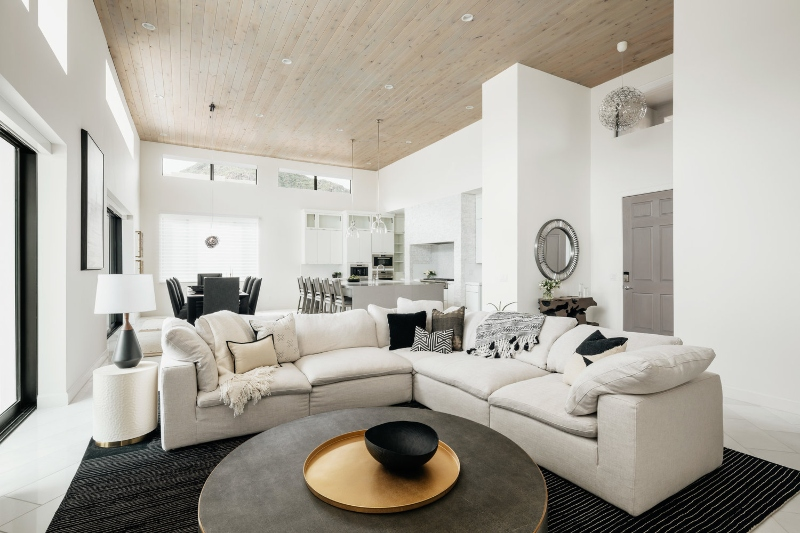 All you need to know about the Top 20 Interior Designers in PHOENIX