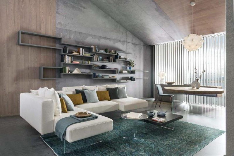 Interior Designers From Naples You Need to Know of