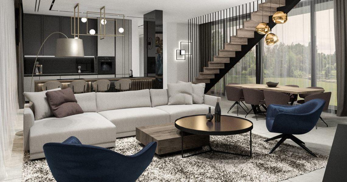 Rug Design from Vilnius, A 20 List Inspiration