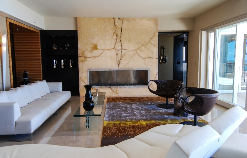 The Ultimate Rug Design Guide By Miami's Top Interior Designers