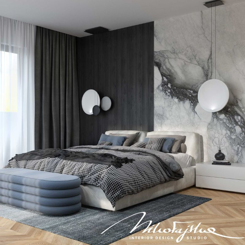Rug Designs to Touch Your Heart From Mikolajska Studio