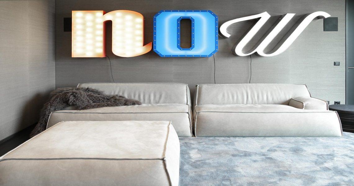 Sanibel Innenarchitektur Amazing Rug Design Projects