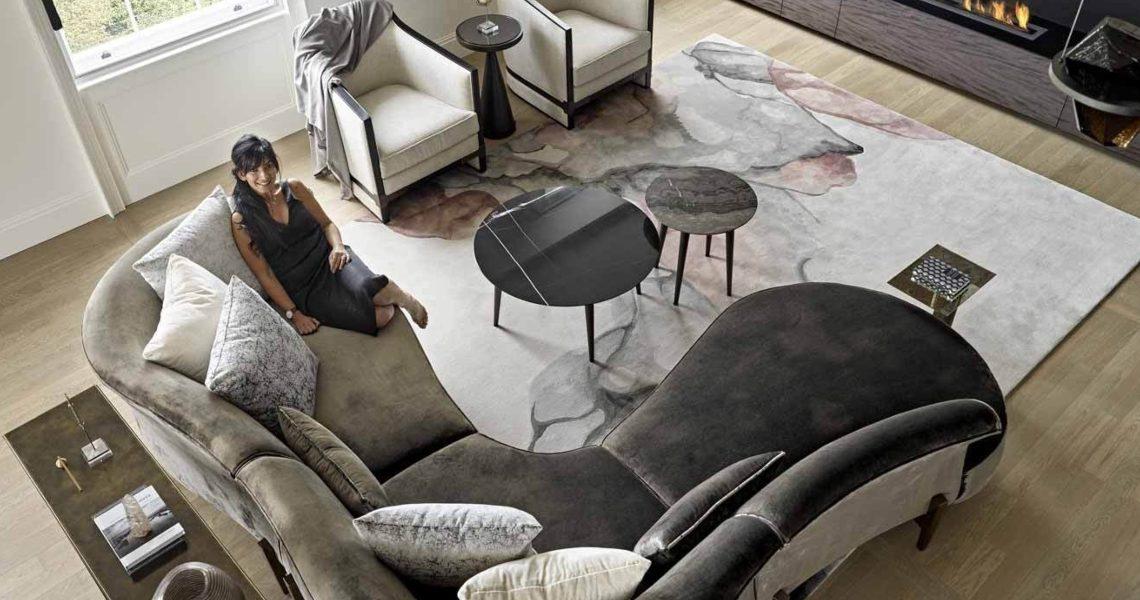 Bergman Interiors