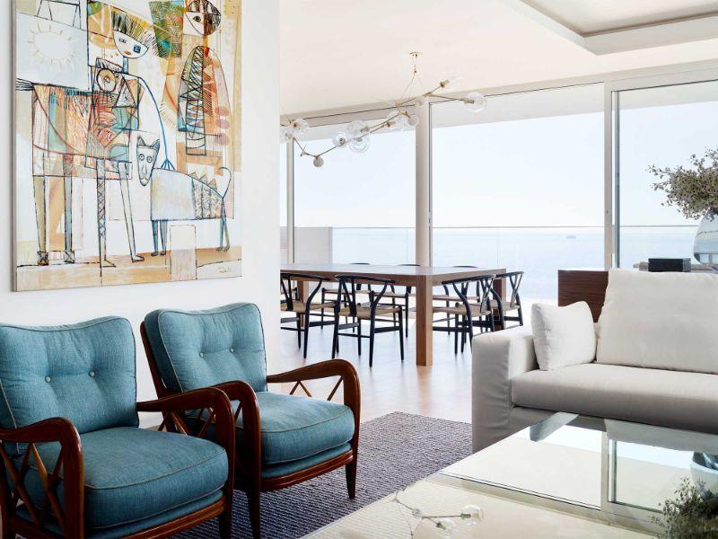 David Hicks Remarkable Living Room Rugs Ideas