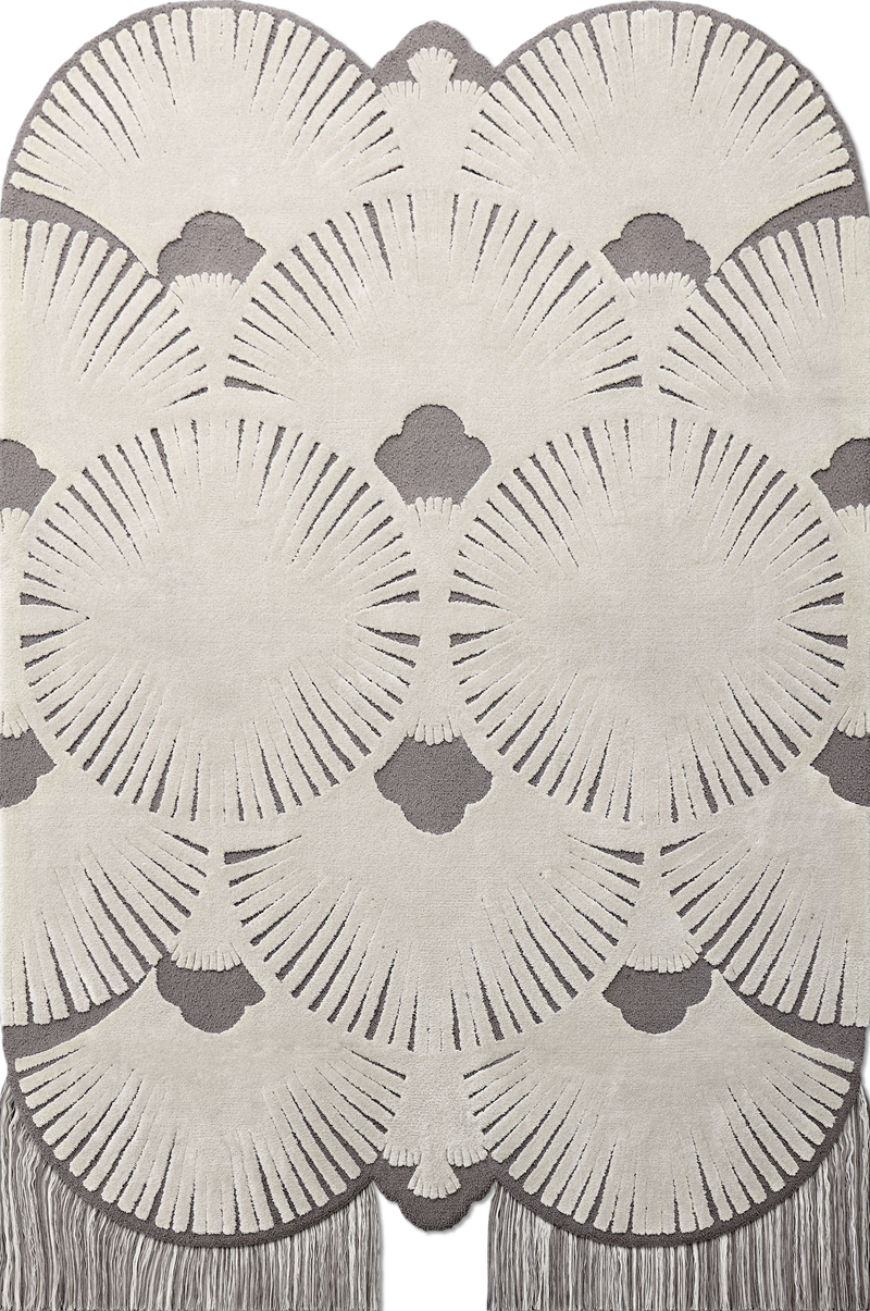 Modern Rug Design: Rugs That Will Make Your Home Even More Remarkable