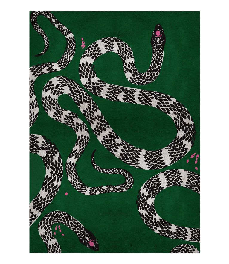 snake-colorful-rugs
