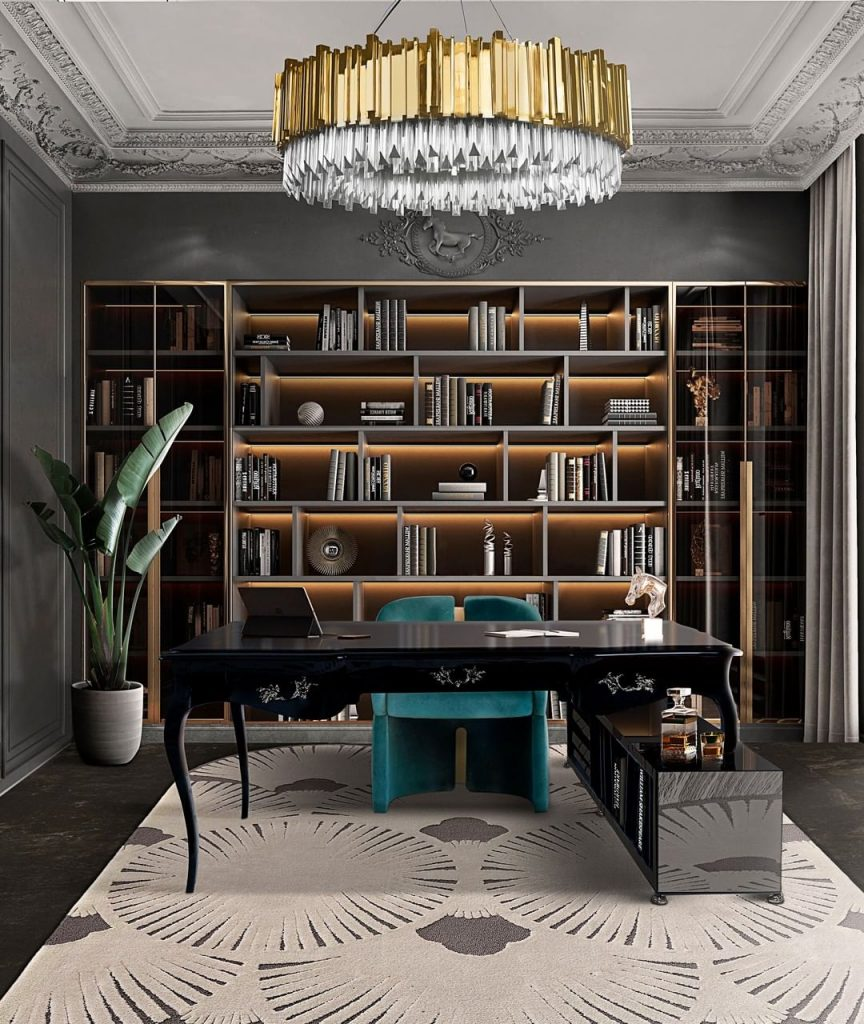 Incredible Design Ideas To Wonder At: A List Of The Best