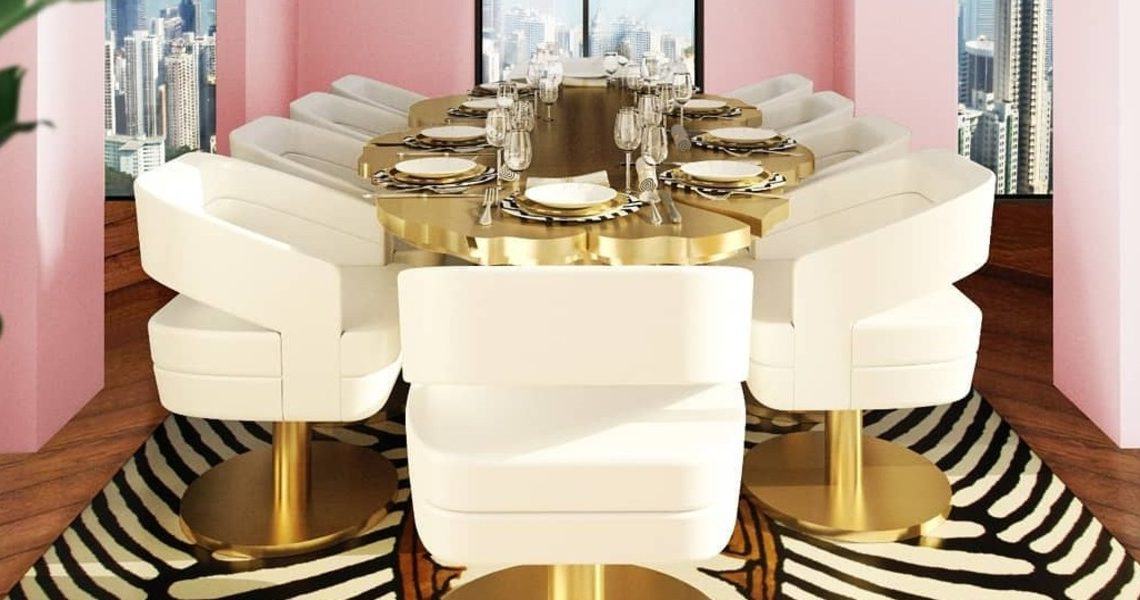 Astounding Designs That Impress: A Selection Of The Best