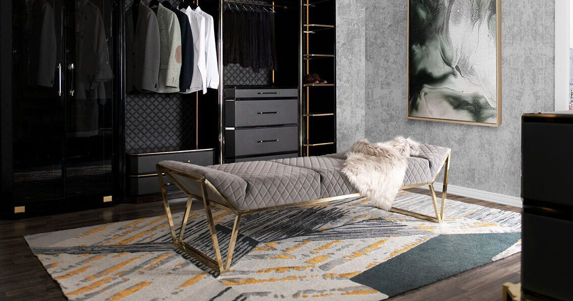 Inspiring Rug Designs To Feel Impressed By