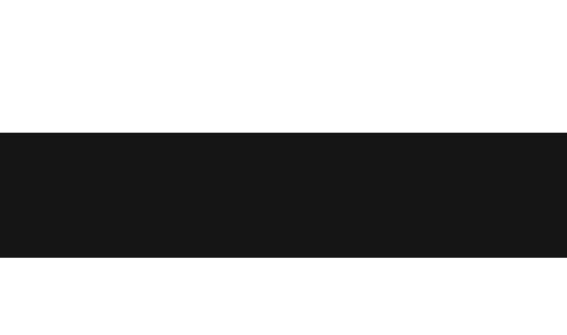 Brabbu Contract