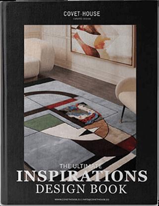 Book Inspirations