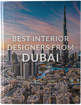 Best Interior Designers from Dubai