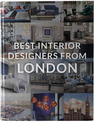 Best Interior Designers from London