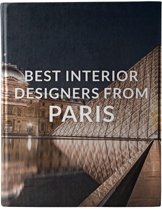 Best Interior Designers from Paris
