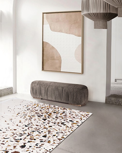 Neutral Colection - Rug'Society