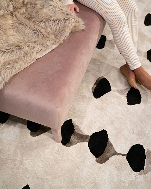 Studio Colection - Rug'Society