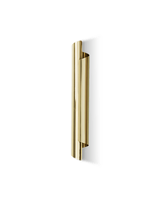 Cyrus Wall Light by BRABBU