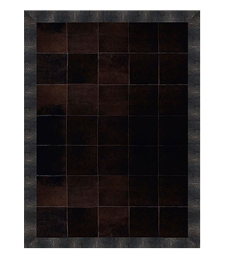 Chic Rug by Rug'Society