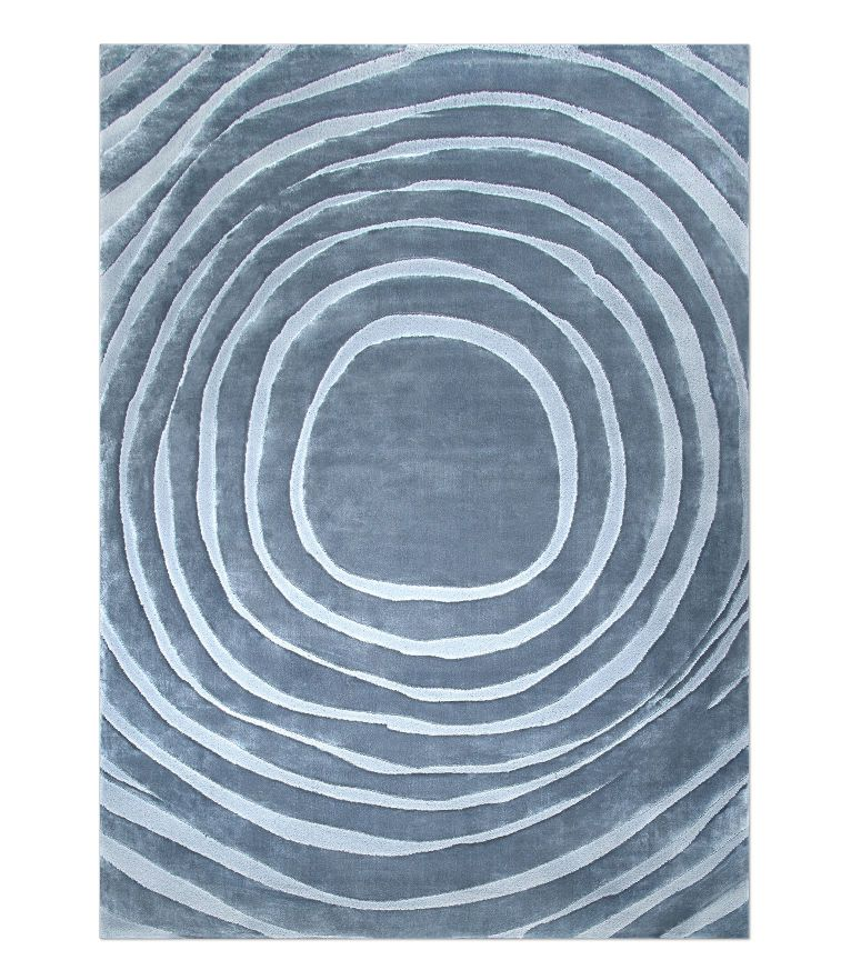 Eye Rug by Rug'Society