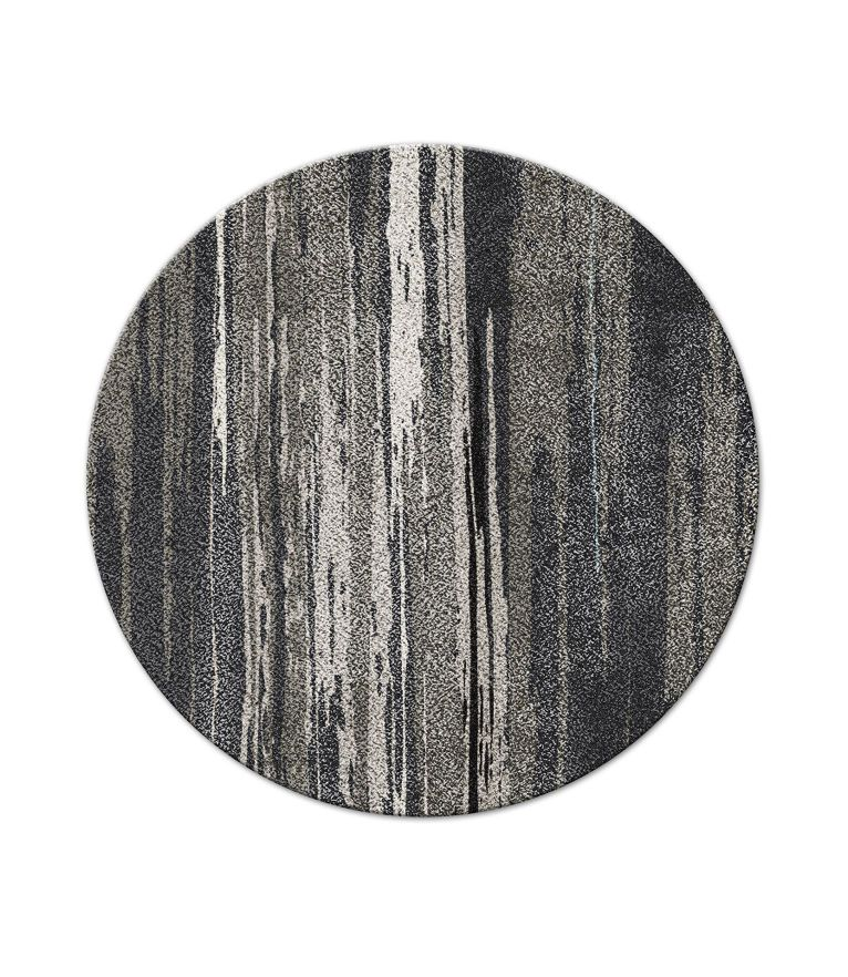 Inuk 2 Rug by Rug'Society
