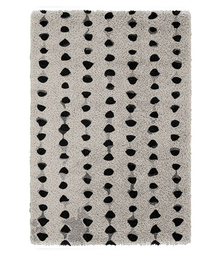 Mursi Rug by Rug'Society