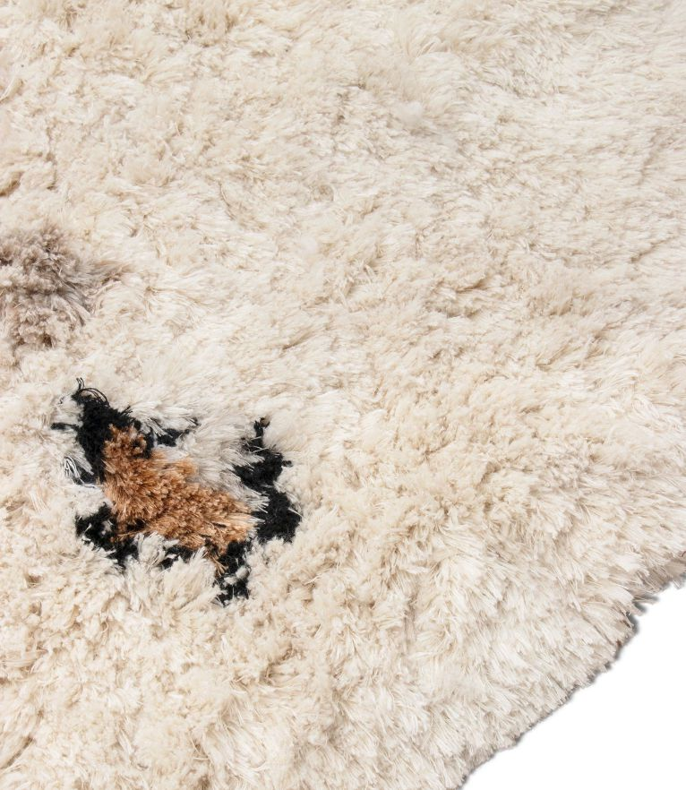 Oslo Rug by Rug'Society