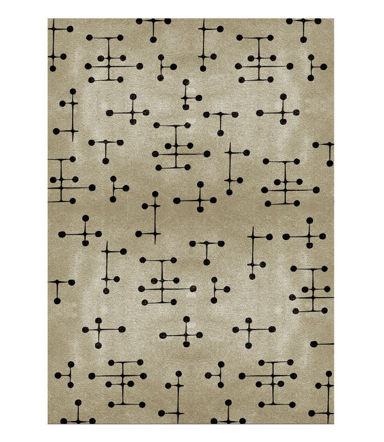 Umlaza Rug by Rug'Society