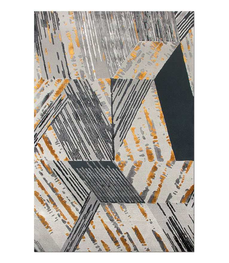 Xisto Rug by Rug'Society