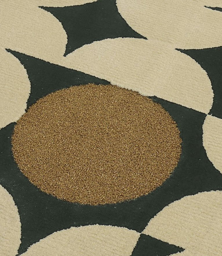 Yarsa Rug by Rug'Society