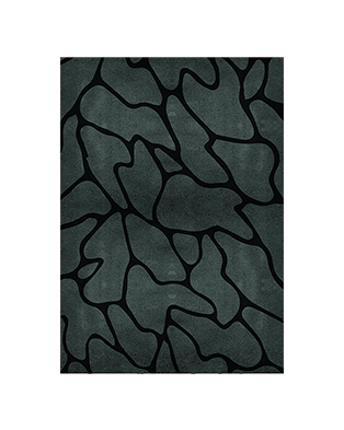 Cell Rug by Rug'Society