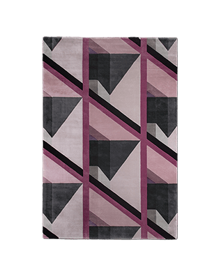 Susy Rug by Rug'Society