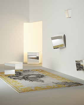 Classic Collection by Rug'Society