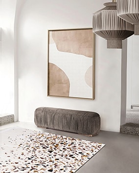 Neutral Collection by Rug'Society