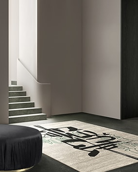Urban Collection by Rug'Society