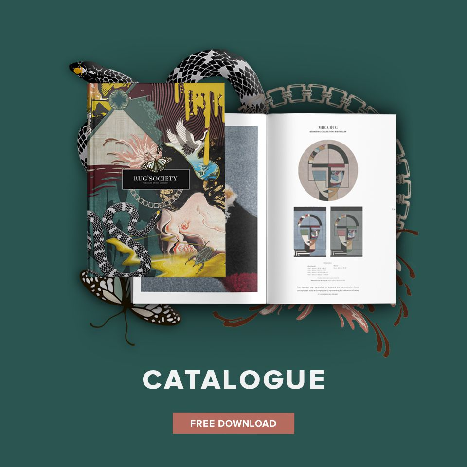 Download Catalogue - Free Download