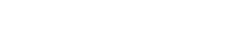 Maison Valentina - Luxury Bathrooms