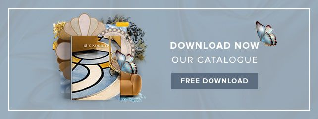 Be inspired by our new catalog! Free download