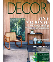 Art Concept Decor | Brazil | March 2019