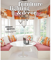 Furniture Lighting & Decor | USA | March 2019