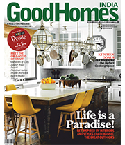 GoodHomes | India | March 2019