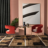 Rug'Society Brings the Latest Spring Color Trends for 2020