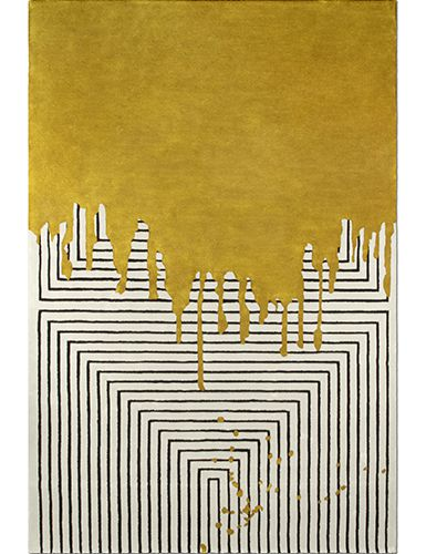 Valencia Rug by Rug'Society