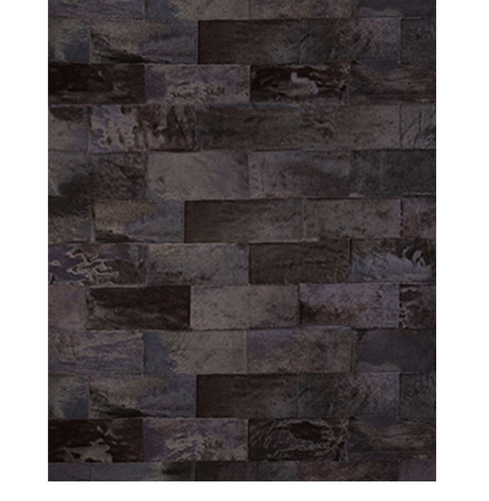 Leather Rugs: The Timeless Design