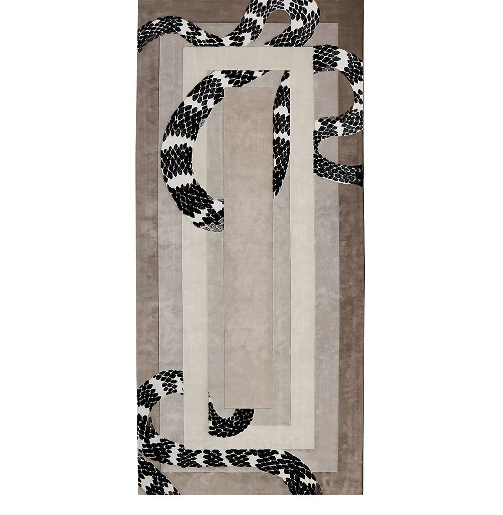 Lounge Rugs - The Essential Elements of Interior Design